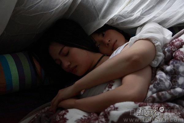 悬疑惊悚电影《还魂之迷失曼谷》720P高清迅雷下载