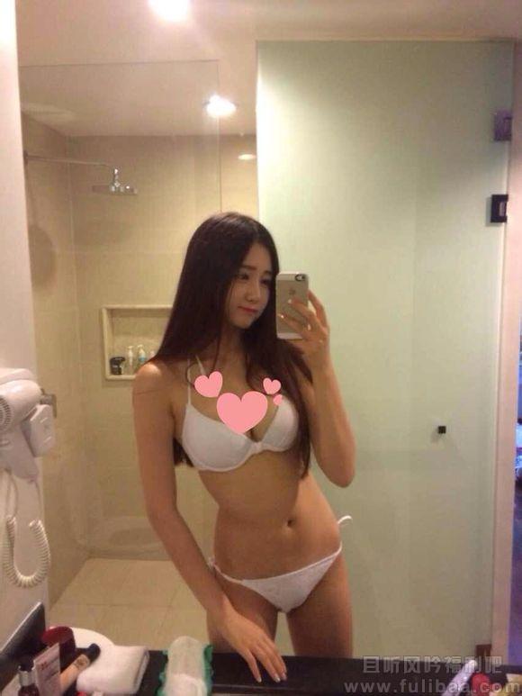 韩国女主播朴佳琳_韩国当红的性感BJ女主播
