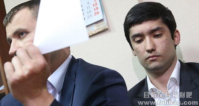 nozuonodie 富二代网传飙车视频成犯罪证据最终锒铛入狱