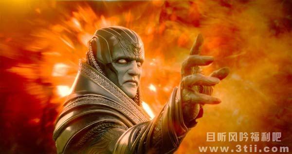 《x战警天启》迅雷下载 HD高清中英双字[且听风吟]