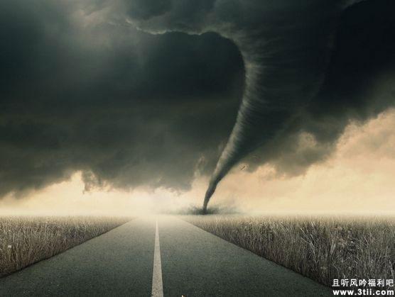 百度飓风算法刮得直不起腰了